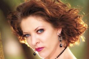 mujer fuerte, entregada, interesante, modelo, actriz, amor propio, Andrea Noli, autoestima