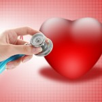 actualizar tratamiento, evitar infartos, terapias personalizadas, enfermedades cardíacas, medicina cardíaca, evitar complicaciones,