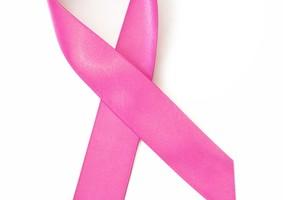 Princess Nikky, cáncer de seno, concientizar, padecimiento, diagnostico, lucha contra el cáncer, testimonio, atención, contexto latino,