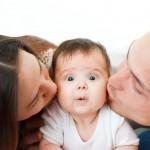 Niños menores de 1 año susceptibles a la tos ferina