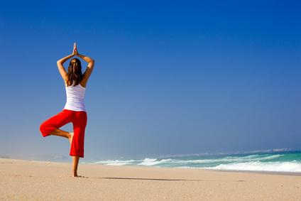 """salud, equilibrio, medicina alternativa,'holos' que significa algo visto como """"un todo"""",cuerpo, mente, alma, espíritu,  falta de armonía, meditación, nutrición, yoga, energía, espiritualidad, medicina alternativa, psicología,"""