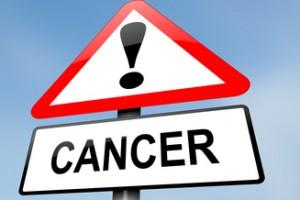 prevención, educación, conciencia, cáncer cervicouterino, campañas de prevención, papanicolao, colposcopia, captura de híbridos, vacuna,