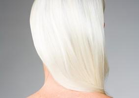 trastorno, pigmentación del cabello, factores para retrasar la aparición, melanina, color al cabello, estrés emocional, radiación ultravioleta, herencia, salud, cabello canoso,