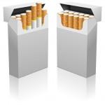 industria tabacalera, opinión publica, incremento de impuesto al cigarro, industria tabacalera