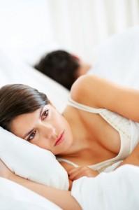 VPH , enfermedad de transmisión sexual más frecuente