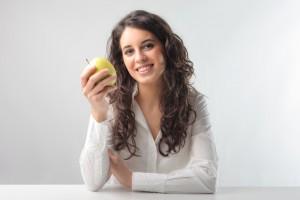 Es importante que hagas un buen desayuno para que tu organismo obtenga la energía que necesita durante todo el día.