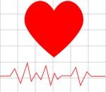corazón, latidos, movimiento rápido del cuerpo, dronedarona, hipertensión arterial, fibrilación auricular, hipertensión arterial, latidos del corazón elevados, autocuidado de la salud, prevención, padecimiento