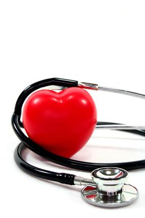 Mejor medicina para dietas para la hipertensión