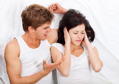 separación de pareja, tema traumatico, miedo a la soledad, proceso de duelo, aprender de nuestros errores, dolor del rompimiento, tristeza, factores, angustia, irritabilidad
