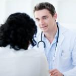 muerte materna, presión sanguínea, estrategia preventiva, prolactina, vigilancia,