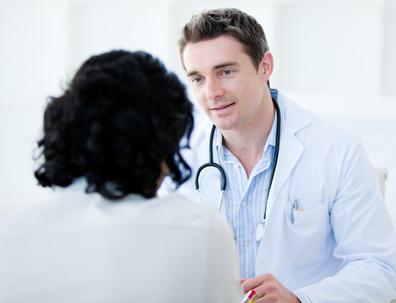 detecta tu diabetes, enfermedad silenciosa, diagnóstico, tratamiento, debilidad, sed intensa, horarios, cantidades, buena salud,  vitaminas, minerales