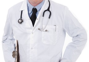 cáncer renal metastásico (CCRm),proteína mTOR, antiangiogénico,cáncer renal primario, terapia molecular, tolerancia, quimioterapía, quimioterapías, tumoración, obesidad, aparato digestivo,