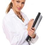 2 clínicas del sector salud, intervención inmediata, 5 pasos por tu salud, hábitos saludables, ejercicio, trastorno mental, vida saludable