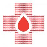 Donar sangre es regalar vida: Día Mundial del Donante de Sangre