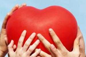 Donar sangre, un gesto humano
