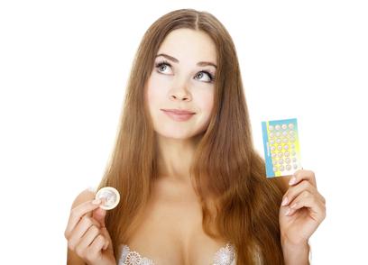 anticoncepción, salud sexual, salud reproductiva,reproducción, sexualidad, diferentes métodos anticonceptivos, testimonios, quistes en los ovarios,
