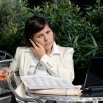 La fibrilación auricular puede restarle plenitud a tu vida