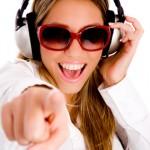 estado de ánimo, cortisol, risa, terapias alternativas, hormonas del estrés, música, reducen presión arterial