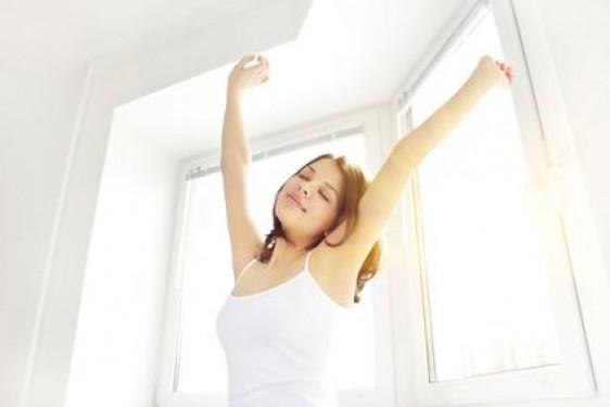 estiramiento, elasticidad, bostezo, placer, agilidad, capacidad, estrés, mala postura, energía, vitalidad