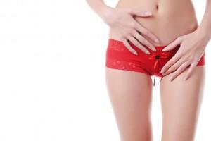 Mujeres prefieren cuidar su piel contra las estrías con remedios caseros