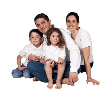 tiempo de calidad, matrimonio con dos hijos, calidad de vida, relaciones interpersonales, desarrollo emocional, seguridad física, desarrollo social, convivencia familiar, comunicación afectiva,
