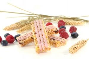 La fibra te auxilia para una buena digestión