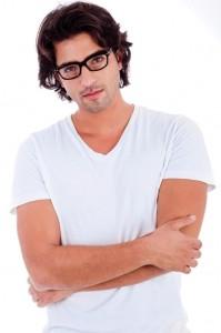 Prevenir el VPH es parte de la salud masculina