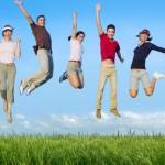 cirugía plástica, estadistica, trastornos alimenticios, perfección interna, salud, bienestar, equilibrio emocional,