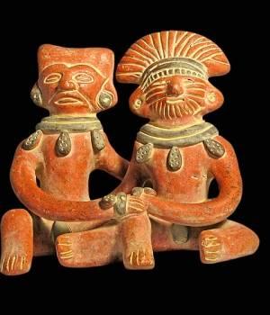 seducción, erotismo, actividad sexual, pueblos indígenas, conductas sexuales, castidad, actividad sexual, virginidad