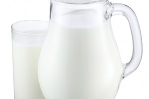 nutrición, leche, prevención, proteínas de la leche, calidad de vida, Organización para la Alimentación y la Agricultura (FAO),nueve componentes esenciales, proteínas, sales minerales,calcio, zinc, carbohidratos, lípidos,desarrollo menta, péptidos,