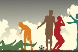 medicamentos biológicos,materia deportiva,sustituir ligamentos, tendones, meniscos, recuperación del paciente,técnicas de biología molecular,respuesta inmunológica, material genético,