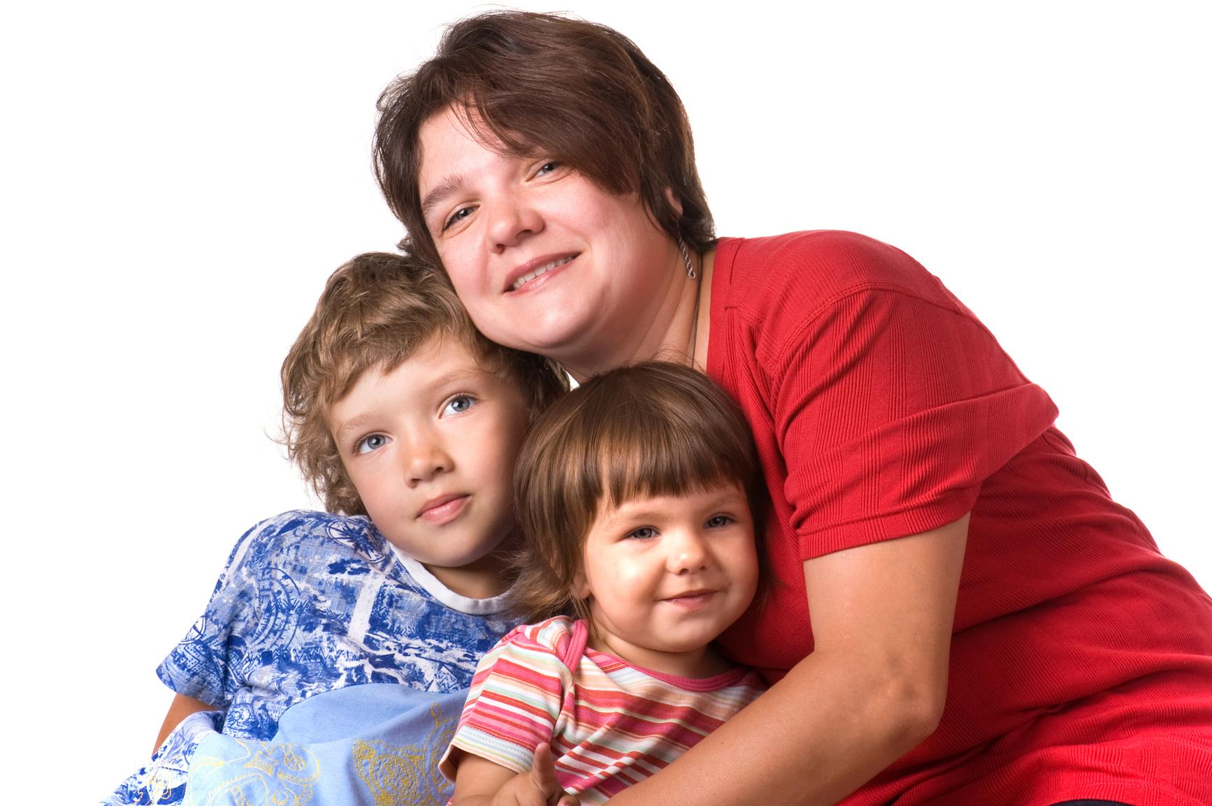Mama Coje Con El Hijo Cuando Papa No Esta Noticias de los Mundos