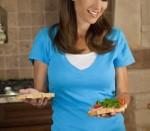 cuidado de la salud, nutrientes, sobrepeso, obesidad, osteoporosis, diabetes, recomendaciones, equilibrio,