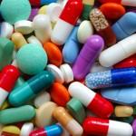 Deshazte de los medicamentos caducos de forma segura