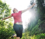 Libérate de las molestias durante tu periodo menstrual