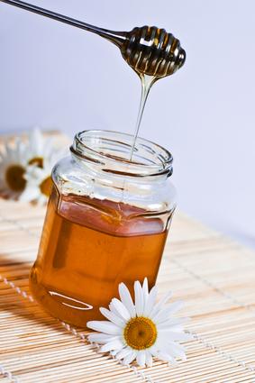 Propiedades de la Miel,curación de heridas, quemaduras e infecciones postoperatorias,miel de abeja, miel natural, apicultura, miel como mascarilla, vitaminas, minerales, aminoácidos, enzimas  vitales,  formación de cicatrices, propiedades, terapias alternativas,