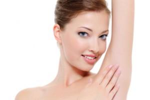 axilas,higiene personal diaria,Utiliza un desodorante, fibras naturales,evita la acumulación de bacterias,