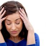 Trastorno por Déficit de Atención con Hiperactividad (TDAH), trastornos mentales, capacidades, disposición, enfermedades mentales, ausentismo laboral, ámbito familiar, ámbito social, ámbito laboral, Organización Mundial de la Salud,