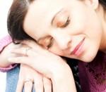 No sufraspor las molestias menstruales; todo está en saber qué comer y cómo cuidarte,