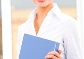 equilibrio, bienestar, economía, propósitos por cumplir,imagen personal, ejecutiva,Currículum Vitae (CV),