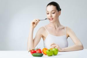 """obsesión, inyectar esfuerzo, plan alimenticio, desequilibrio nutricional, masa muscular, dieta de la manzana,Dieta segura Organización Mundial de la Salud (OMS),""""Dieta de la Zona"""",""""el plato del buen comer"""""""