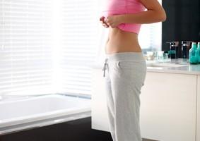 peso saludable, equipo multidisciplinario, obesidad, sobrepeso, proceso saludable, estrías, nutrición, hábitos saludables, metabolismo, dispositivos médicos