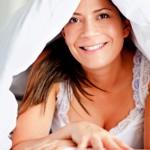 Encuesta sobre la Satisfacción Sexual, tratamiento para la disfunción eréctil, erotismo, comunicación en pareja, salud sexual