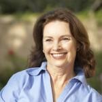 menopausia, etapa, disminuye la producción de colágeno, tratamiento con radiofrecuencia, apariencia física de la mujer, hidratación de la piel, calidad de vida, irritabilidad