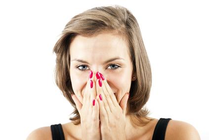labios, los dientes, encías, Sonrisa gingival, salud bucal, causas, factores genéticos,  anticonvulsivos,  tratamiento, tratamiento quirúrgico,