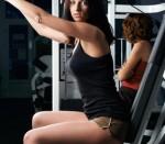 energía, salud, ejercicio, actividad física, humedad, higiene íntima, prevención, recomendaciones, hongos, bacterias, tratamiento,