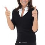 hormonas, estrogenos, progesterona, síntomas, padecimiento, función mensual, tratamiento, menopausia, climaterio, pérdida de calcio,