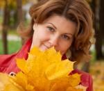 mujer, menopausia, época esplendida, vida llena retos, espíritu emprendedor, sabiduría, climaterio, umbral de madurez
