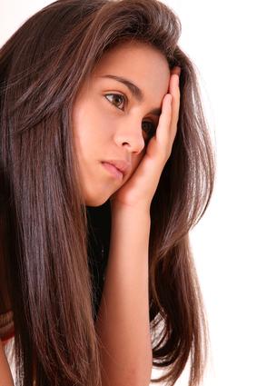 menstruación, dolores, náuseas, cansancio, vómito, toallas femeninas, primer período, ciclo menstrual, período irregular, sangrado menstrual abundante, duración, cantidad, cólicos, ejercicio,