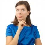 embarazo, evaluación, salud, bienestar, equilibrio, historia clínica, Histerosalpingografia,Recanalización Tubaria Bilateral, Fertilización Asistida o In Vitro, Inyección Intracitoplasmática,